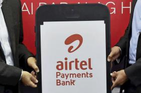 Airtel Payments Bank Gets RBI, UIDAI Nod to Resume Taking New Customers