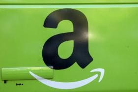 Amazon Opens Its Largest Fulfilment Centre in Haryana