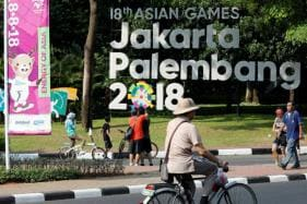 Comply with 'No Needle Policy' at Asian Games: IOA tells contingent, NSFs