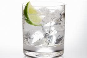 Popularity of Gin Expected to Continue Into 2021: Report