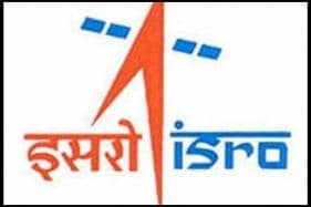 ISRO to Launch Exclusive Satellite to Help MHA in Securing Pakistan, Bangladesh Borders