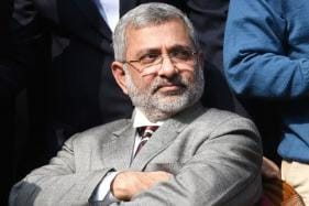 Congress and Left Approached Me to Contest 2019 Polls, Gave Choice of 4 Seats: Justice Kurian Joseph