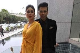 After Karan Johar, Kareena Kapoor to Host Her Own Radio Show