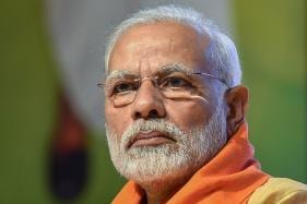 PM Narendra Modi to Launch India Post Payments Bank on Aug 21