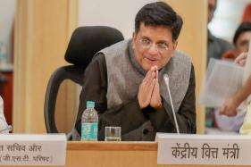 Govt Committed to Resolve Issues That Impact Coal Output, Supply: Piyush Goyal