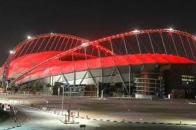 Qatar Planning to Base Some World Cup Teams in Iran: Organiser