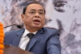 SC Dismisses Plea Against Appointing Justice Gogoi as Next CJI, Says 'It's Not the Stage to Interfere'