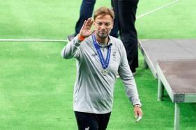Klopp Admits Liverpool's Defensive Concerns Ahead of League Opener