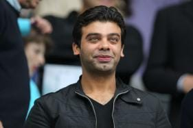 Lakshmi Mittal's Son-in-Law Takes Over as Chairman of Queens Park Rangers