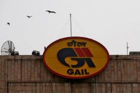 Diesel Guzzler Indian Railways Turns to Natural Gas to Cut Cost