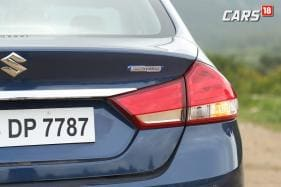 NGT Refuses to Entertain Plea Seeking Refund of Subsidy Given to Maruti Suzuki's Mild Hybrids