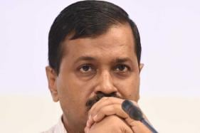 Man Arrested For Allegedly Sending E-mail Threatening to Abduct Kejriwal's Daughter