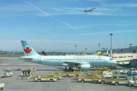 Air Canada, Partners Buy Aeroplan Loyalty Program