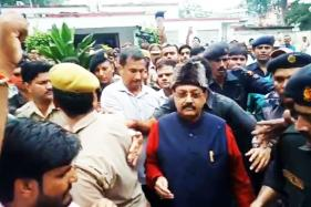 SP Treads With Caution as Amar Singh Attempts a Redux of Rampur 2009 in UP 2019