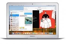 Flipkart Vs Amazon Vs Paytm Mall Sale: Where to Find The Best Discount on Apple MacBook Air?