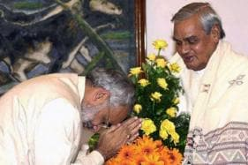 Madan Das Devi on Why Modi Remained CM in 2002 Despite Vajpayee's 'Rajdharma' Advice