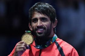 Bajrang Punia Threatens to Move Court After Khel Ratna Snub, to Meet Sports Minister