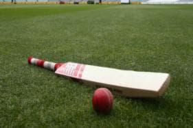 Ranji Trophy Group C Round-up: Rajasthan, Assam Notch up Wins