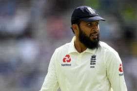 Adil Rashid: ICC Ranking, Career Info, Stats and Form Guide as on June 8
