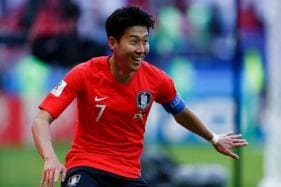 Five Players to Watch at the AFC Asian Cup