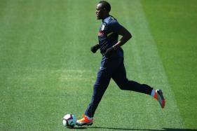 It's Over: Usain Bolt's Australian Football Dream Collapses