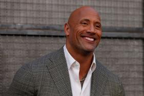 Dwayne 'The Rock' Johnson is a 'Professional Journalist', Says US Court Ruling