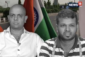 Meet These Dedicated Flag Makers of India