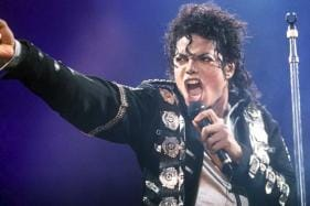 Sony Music Denies Using Michael Jackson Impersonator in Posthumous Album