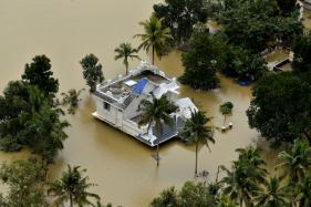 Cheques, Demand Drafts Worth Rs 3.26 Crore Given for Kerala Flood Relief Bounced