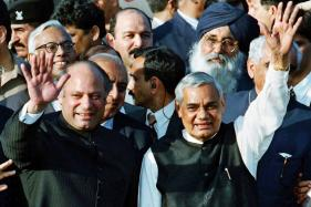 From Lahore Bus Journey to Agra Summit, Vajpayee Knew Friends Could be Changed, Not Neighbours