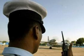 Pakistan Suspends Licences of 16 Pilots, 65 Cabin Crews for Holding Fake Degrees
