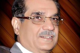 No Indian Content on Pakistani TV Channels, It Damages Our Culture: Chief Justice Saqib Nisar