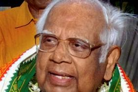 Somnath Chatterjee's Family Refuses CPI(M)'s Offer to Take Mortal Remains of Late Leader to Party Office