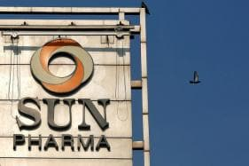 Sun Pharma Arm to Acquire Shares of Israeli Firm Tarsius Pharma for USD 3 Million