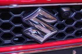 Suzuki Motor, Mazda and Yamaha Admit to Falsifying Emissions Data