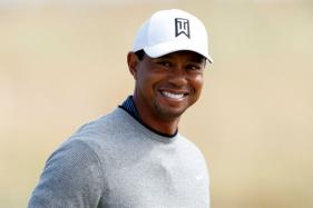 Tiger Woods' Victory Gives US Ryder Cup Team a 'Nice Buzz'
