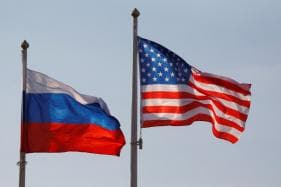 US Officials Threaten Russia With 'Much More Economic Pain'