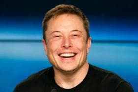 'Private' Mess: Musk's Credibility Goes from Bad to Worse