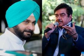 Shatrughan Sinha Comes to Sidhu's Support, Says Vajpayee and Modi Gave Hugs on Pak Visits Too