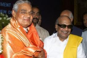 Modi and Rahul Can Take a Leaf Out of Atal Bihari Vajpayee's Playbook on Coalition Dharma
