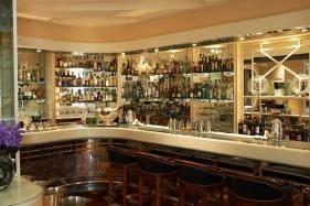 World's Longest-surviving Cocktail Bar in London Named World's Best Bar 2018