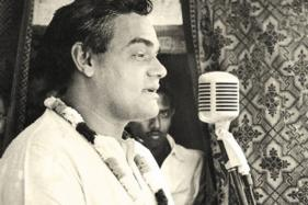 Poetry, Pause and Prose: Subtle Humour and Spontaneity Were Vajpayee's Hallmarks