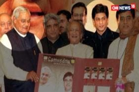 Film Industry Pays Tribute To Former PM