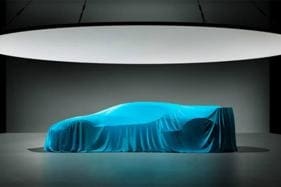 Bugatti Releases New Teaser of the Divo Hypercar, Starting Price to be 40 Crore