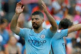 Manchester City Back in the Groove as Aguero Ruins Sarri's Chelsea Bow