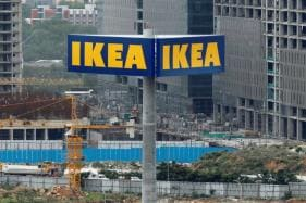 1,000-Seater Restaurant & 7,500 Products: Here's What IKEA's Hyderabad Store Will Offer From Today
