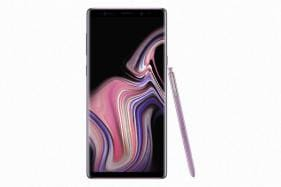 Galaxy Note 9 Battery is Completely Safe, Says Samsung Mobile CEO DJ Koh