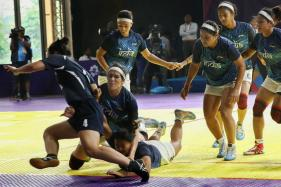 Delhi High Court to Supervise Kabaddi Match Amid Allegations of Dodgy Selection by AKFI
