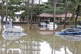 Honda Announces Free Service Drive and Exchange Offers for Customers in the Flood-Hit State of Kerala