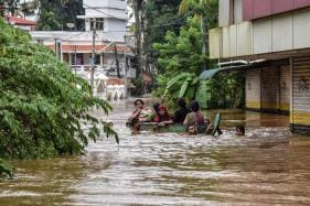Kerala Man Sacked by Gulf Firm for Insensitive Remarks on Flood Victims